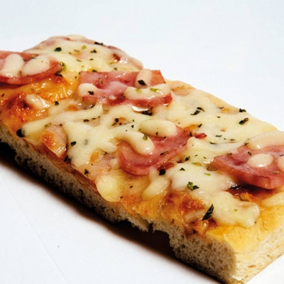 Tapizza