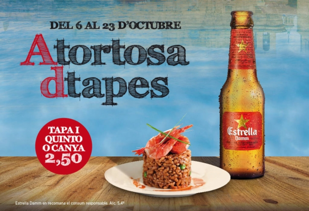 ATortosa dtapes