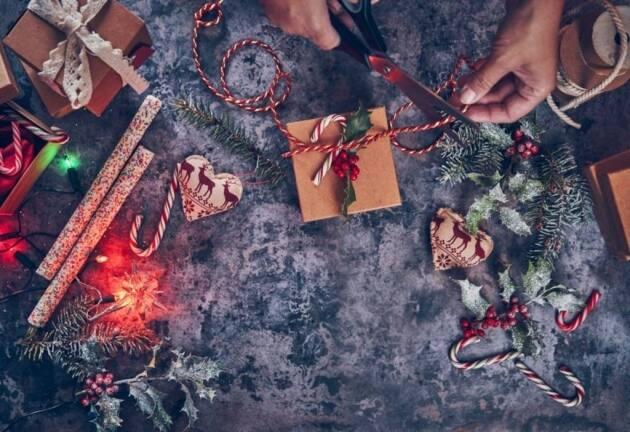 7 regalos 'foodies' para triunfar en Navidad