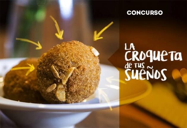 Concurso Gastronosfera