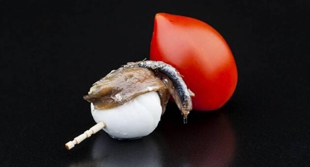 Fira Gastronòmica del Maresme
