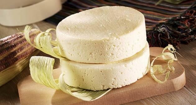 Hacer queso fresco en casa: es fácil, rico y divertido