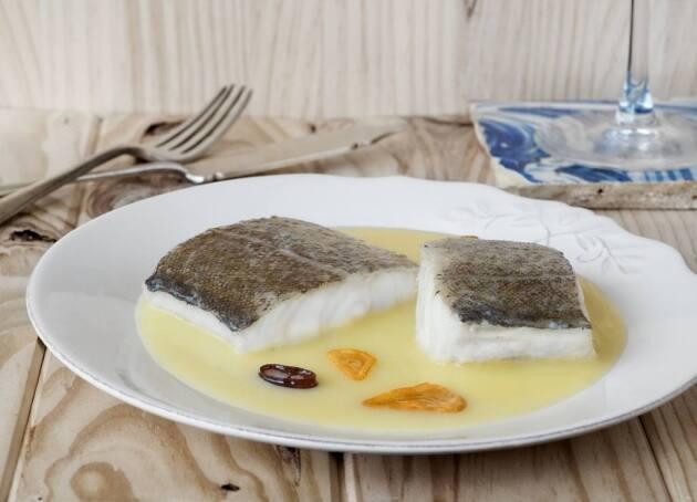 Bacalao o el pescado rey de la cocina vasca