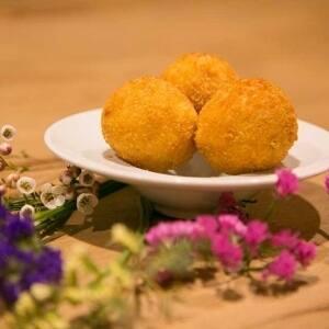 receta, Catacroquet, croquetas, Barcelona, restaurantes Barcelona