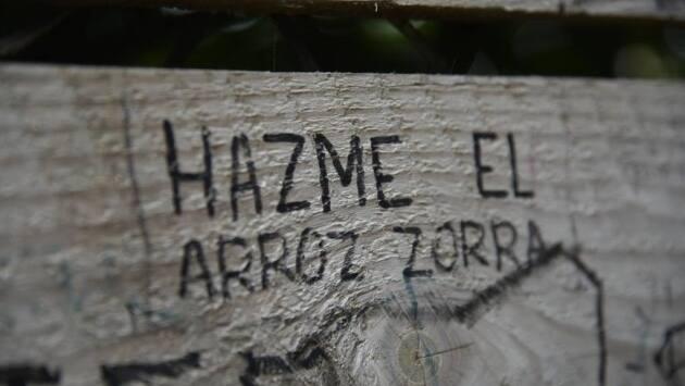 La Zorra de Sitges