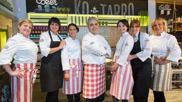 Ko-Tarro
