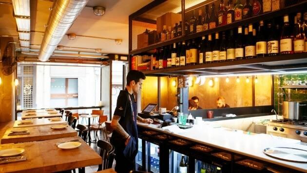 Gula Bar