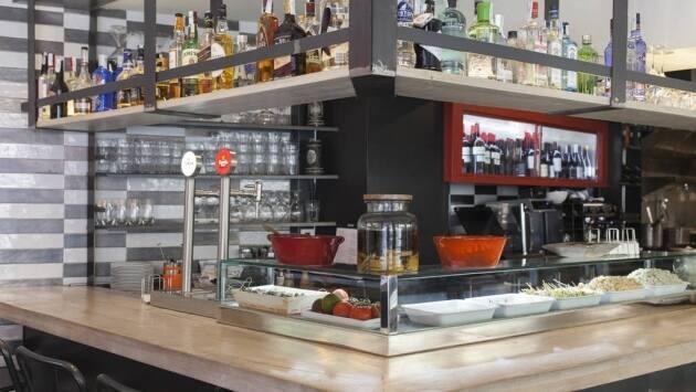 Chico Bar