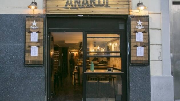 Anardi