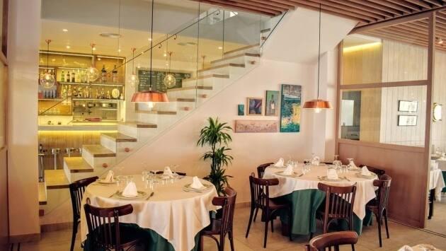 Restaurant Cafè Balear