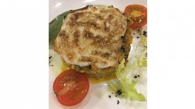Bilbao, cocina tradicional, El Viejo Zortzi, gastronomía, restaurantes Bilbao