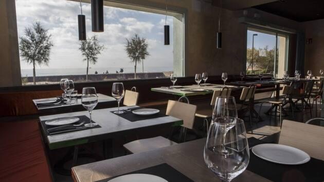 Restaurant & Taberna ROM