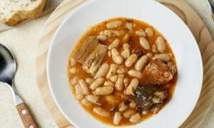 Recetas con chorizo fáciles y súper apetitosas