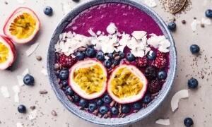 10 superalimentos para enriquecer de proteínas y vitaminas la dieta