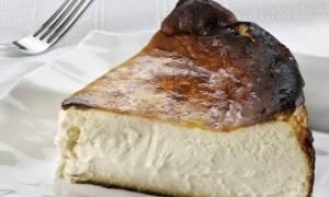 Tarta de queso: ¿la de aquí, el cheesecake o el pastel japonés?