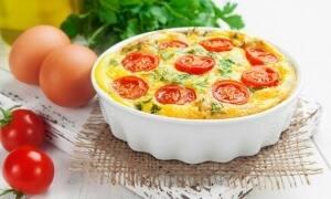 3 receptes fàcils i saboroses per a cuinar al forn i estalviar temps