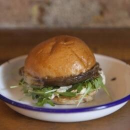 hamburguesa, pollo, Barcelona, Dirty Burger, Chicken Shop, hamburguesas Barcelona