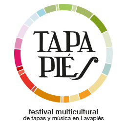 """Tapapiés"" 2018"