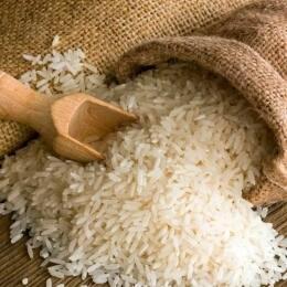 Curiosidades sobre el arroz de Calasparra que (seguramente) desconoces