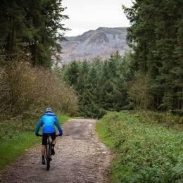 La bicicleta, tu mejor aliada para perder peso y no volver a recuperarlo