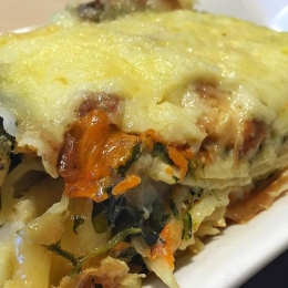 Menús del día por menos de 15 € en Donostia
