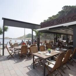 Sa Tuna Restaurante