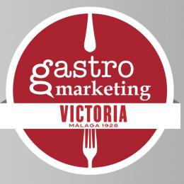 VIII Edición de GastroMarketing, el congreso que se ocupa de la gestión de los restaurantes