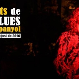 Nits de Blues