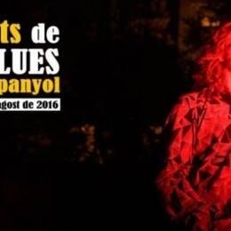 Nits de Blues
