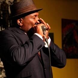 Keith Dunn actuará en el Primavera in Black 2016