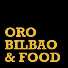 Oro Bilbao & Food