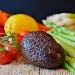 ¿En qué consiste la dieta flexitariana?