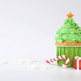 6 postres navideños para competir con los turrones