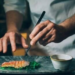Los mejores restaurantes para comerte Málaga entera