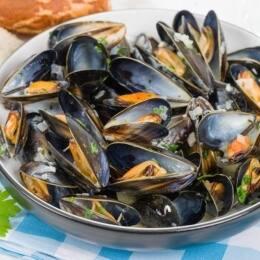 4 platos típicos del Delta del Ebro
