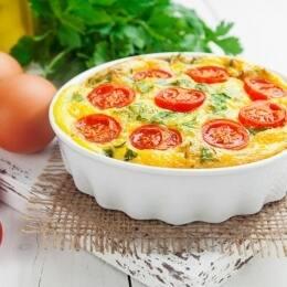 3 recetas fáciles y sabrosas para cocinar al horno y ahorrar tiempo
