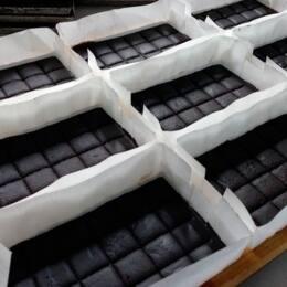 Chocolate a la piedra, un tesoro histórico muy actual