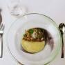 Restaurante Aromata de Palma