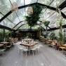 10 terrazas de Madrid donde comer bien