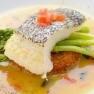 Bacalao: consejos para acertar al comprarlo, desalarlo y cocinarlo