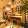 Los restaurantes más fotogénicos de Madrid
