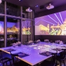 Bouquet Sensations