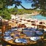 Cala Bassa Beach Club