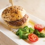 Minihamburguesa Cal Massó