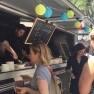 Chaparro Food Caravan