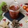 Seis salsas para triunfar en Navidad