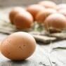'Eusko Label', el sello de calidad alimenticia vasca