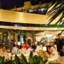Can Rin, gastronomía y ocio en una casa señorial centenaria