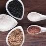 Cocinar con sal: tipos, curiosidades e historia
