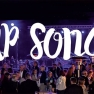Up Song
